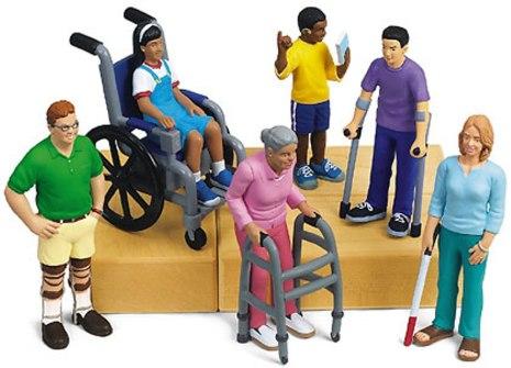 personas con discapacidad3