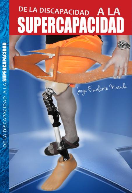 caratula de la discapacidad a la supercapacidad1